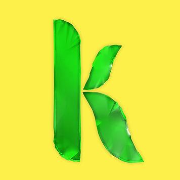 K 3d.jpg