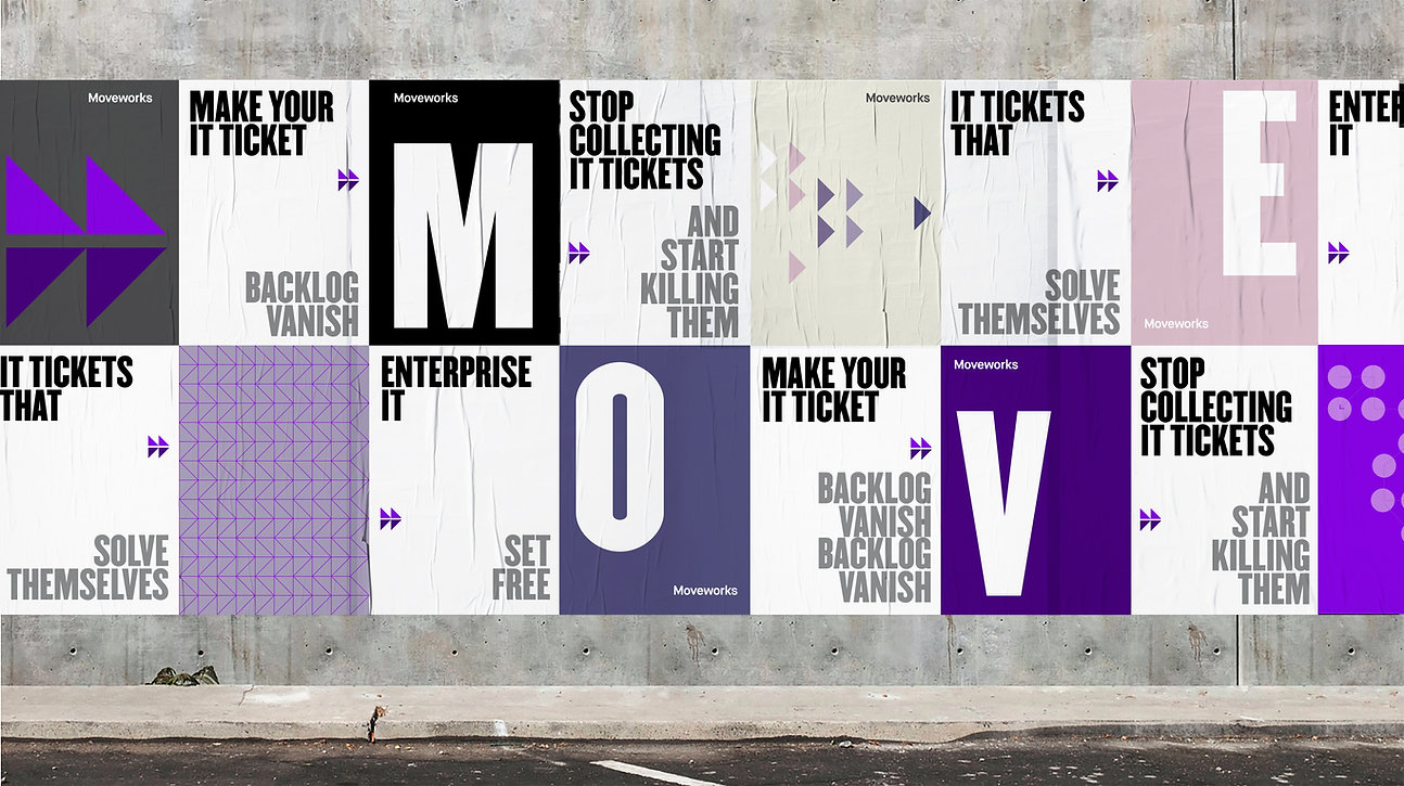 Moveworks-Posters.jpg