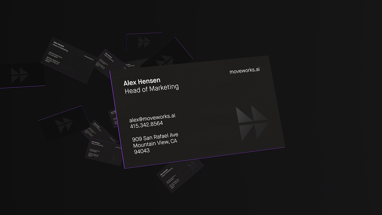 Moveworks-Business Card.png