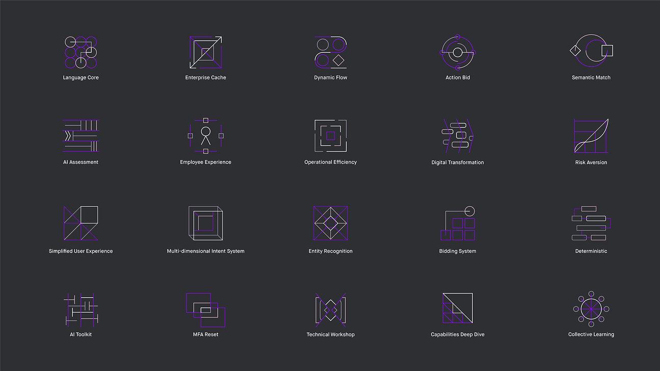 Moveworks-Icons.jpg