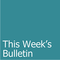 this week's bulletin.png