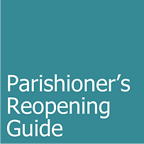 Parishioner Reopening Guide icon.png