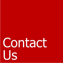 contact us icon.png