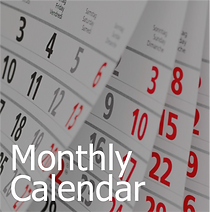 calendar.png