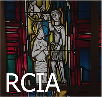 rcia icon.png
