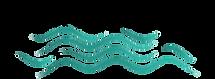 Saint James Parish Logo