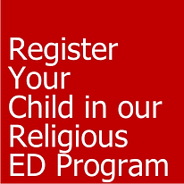rel ed program.png