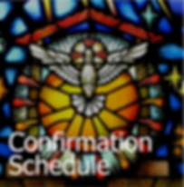 confirmation icon.png