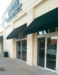 Norman Ada Oklahoma City mri cheapest affordable