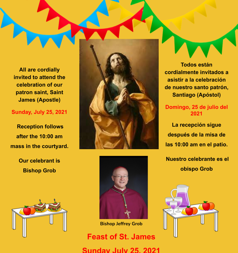 Feast of St. James.png