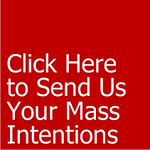 mass in.png
