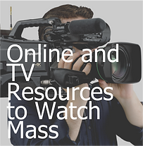 TV RESOURCES MASS.png