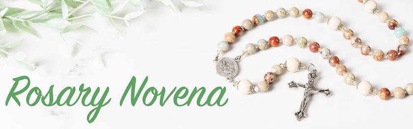 rosary novena.png