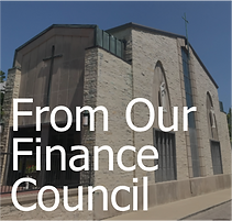 finance council icon.png