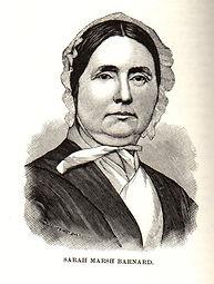 Barnard, Sarah Marsh.jpg