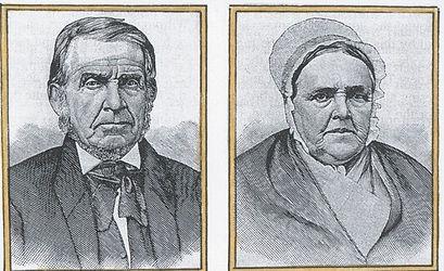 John and Hannah Cox.jpg