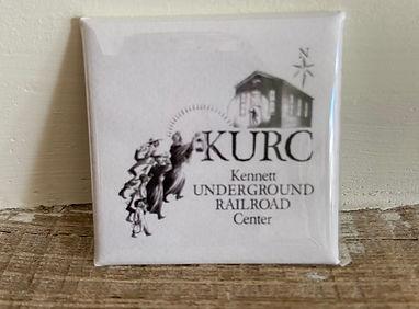 KURC pin.jpg