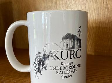 KURC mug.jpg