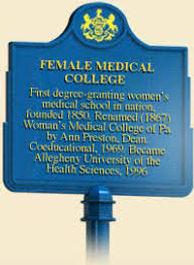 Female med college.jpeg