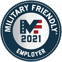 MFE21_Employer_300x300.png