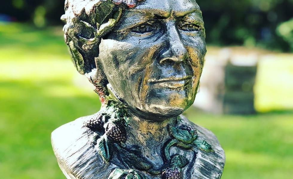McGhee Sculpture 2.jpg