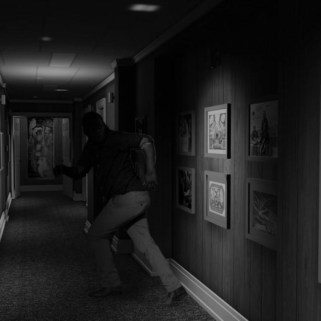 GetOut_Hallway_01 (2).jpg