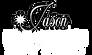 JESH-logo.png