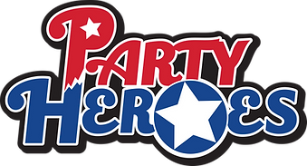 PartyHeroes-Logo.png
