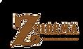 Zuidema-logo-drk.png
