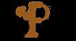 SPN-logo-drk.png