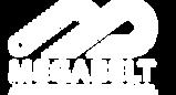 logo_megabelt_megadyne white.png