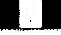 Hermon White.png