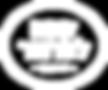 landwer-logo white.png