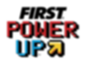FIRST-FRC18-PowerUp-Stack.png