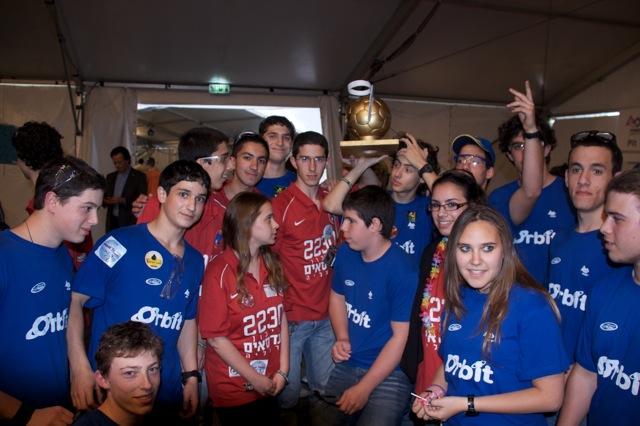 2010Pic2