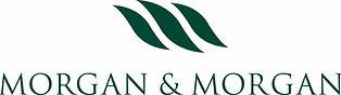 Logo_morgan_grupo.jpg