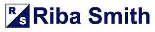 Logo Riba Smith.jpg