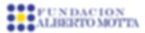 Logo Fundacion Alberto Motta.png