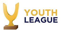 YL Logo.jpeg