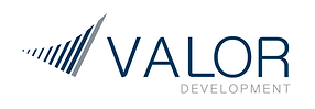 Logo VAlor Development.png