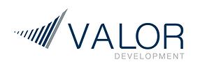 Logo VAlor Development.png