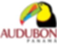 Logo Audubon Panama.jpg