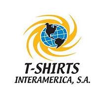 Logo Tshirt.jpg