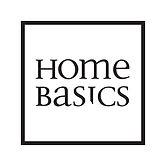 Logo_Homebasics.jpg