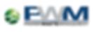Logo Panama Waste.png