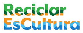 Reciclar es cultura.jpg