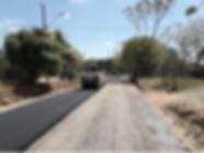 Screen Shot 2019-02-16 at 1.16.09 PM.png