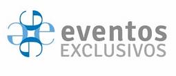 Logo Eventos Exclusivos.png