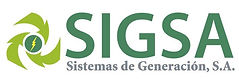 Logo SIGSA.jpg