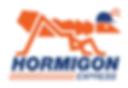 Logo Hormigon Exress.png